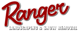 Ranger Landscaping & Maintenance
